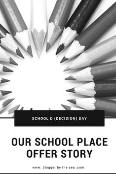#school #place #primary #first #choice #schools #places #infant #parenting #kids #children #story #result #decision #allocation #blog #blogger #bloggers #offer #results #schooling
