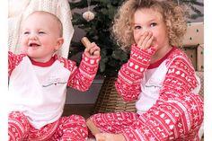 Best Children's Christmas Pyjamas 2021 UK Christmas Pyjamas, Childrens Christmas, Party, Crafts, Color, Manualidades, Colour, Parties, Handmade Crafts