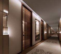 Hotel Xinjian 14