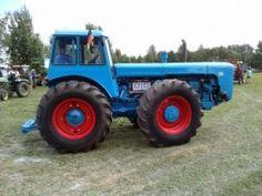 """Bilder aus der Kategorie """"Traktoren anderer Hersteller"""" - Seite 2 - Galerie - Deutz Forum"""