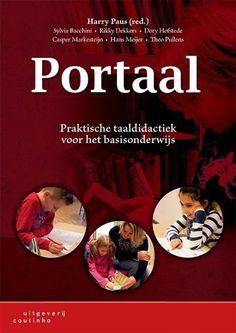 Portaal : praktische taaldidactiek voor het basisonderwijs