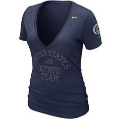 sale retailer 5220b 5cb1e Team USA Shop, USA Winter Olympics Gear, Olympics Apparel, USA Hockey  Jerseys