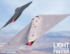 Stealth Aircraft, Stealth Bomber, Fighter Aircraft, Military Aircraft, Fighter Jets, Secret Space Program, British Aerospace, Concept Ships, Aircraft Design