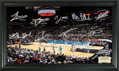 AAA Sports Memorabilia LLC - San Antonio Spurs Signature Court, #spurs #sanantoniospurs #nba #nbacollectibles #sportscollectibles $49.99 (http://www.aaasportsmemorabilia.com/nba/san-antonio-spurs-signature-court/)