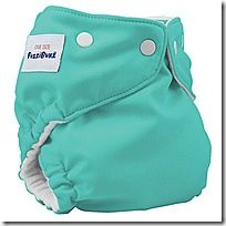 How to Strip Cloth Diapers – Part 1 - Mama's Laundry Talk