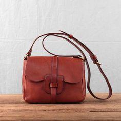 $188 Small Shoulder Bags For Women Cross Body Bag