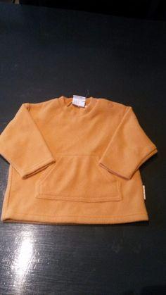 sweat garcon taille 9 mois en tres bon etat a vendre #onselz