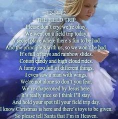 in memory of the fallen children of Sandy Hook Elementary School ~ High Clouds, I Believe In Angels, Poems Beautiful, Beautiful Babies, Beautiful Pictures, Beautiful Children, Beautiful Things, Beautiful People, Thing 1