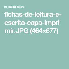fichas-de-leitura-e-escrita-capa-imprimir.JPG (464×677)