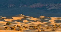 Death Valley Photo Workshop presented by California Photography Workshops (November Photography-Workshops. Photography Workshops, Landscape Photography, Death Valley, More Pictures, Airplane View, November, California, Mountains, Travel