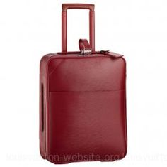 Louis Vuitton luggage - LV Women Travel  Bag Pegase 55 M2362M