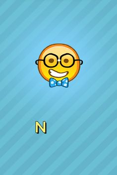Hey guys it would mean a lot if you would go check out my posi Twitter account! It's called positive nerd!