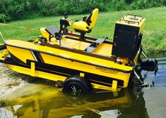Photo Gallery | Pond Cleaning Services | Aquatic Weed Control Pond Cleaning, Weed Control, Cleaning Services, Location Map, West Palm Beach, Photo Galleries, Monster Trucks, Boat, Gallery