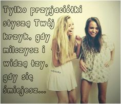 That one friend. We Are Best Friends, That One Friend, True Friends, Soul Sisters, Daughter Of God, Listening To You, Meaningful Quotes, Friends Forever, Sad Quotes