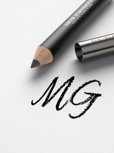A personalised pin for MG. Written in Effortless Blendable Kohl, a versatile, intensely-pigmented crayon that can be used as a kohl, eyeliner, and smokey eye pencil. Sign up now to get your own personalised Pinterest board with beauty tips, tricks and inspiration.
