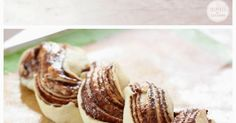 Braided Nutella Bread - It is a beautiful sweet bread perfect for the holidays. Let most breads, it will take time and patience. But rewardi...