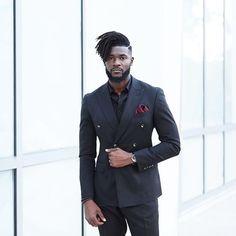 Mens Braids Hairstyles, Twist Hairstyles, Cool Hairstyles, Black Men Haircuts, Black Men Hairstyles, Afro Hair Twists, St Louis, Dreadlocks Men, Afro Style