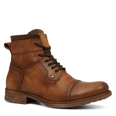 GWEVIEL Casual Boots For Men | ALDOShoes.com More
