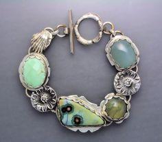 I WANT THIS I WANT THIS I WANT THIS......Why is it $260?   Dang.   ocean jasper,