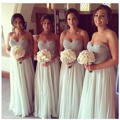 77+ Ebay Wedding Bridesmaid Dresses - Dresses for Guest at Wedding Check more at http://svesty.com/ebay-wedding-bridesmaid-dresses/