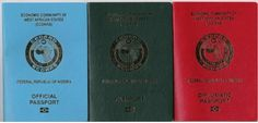 Nigeria Immigration begins withdrawal of diplomatic passports from ex government officials - http://www.nollywoodfreaks.com/nigeria-immigration-begins-withdrawal-of-diplomatic-passports-from-ex-government-officials/