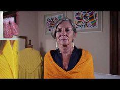 Empezar a Tejer con Lucila 🧶 Siga los Videos de estas Playlist para aprender a #tejer bien. - YouTube Knit Vest Pattern, Poncho Knitting Patterns, Knitting Stiches, Wrap Pattern, Knitting Videos, Knitted Poncho, Knitting For Beginners, Crochet Shawl, Sewing Patterns Free