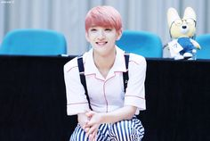 (2) Twitter Joshua Seventeen, Seventeen Debut, Jeonghan, Wonwoo, Christ, Joshua Hong, My King, Seungkwan, Husband