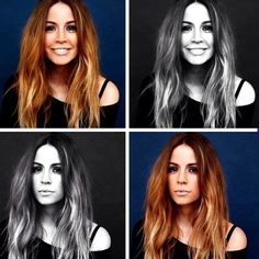 ARE YOU KIDDING ME GEMMA TONE DOWN THE HOTNESS YOU'RE MAKING ME LOOK LIKE A HOBO