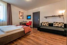 Apartmán Lukáš v areáli Gino Paradise Bešeňová - http://www.1-2-3-ubytovanie.sk/apartman-besenova