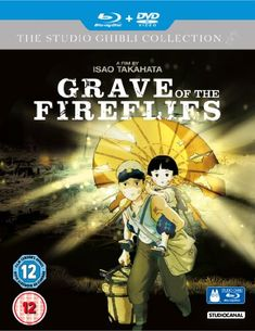 Grave Of The Fireflies (Blu-ray + DVD) [1988] Elevation http://www.amazon.co.uk/dp/B008LU8O8Q/ref=cm_sw_r_pi_dp_-hTqwb0MY1P7D