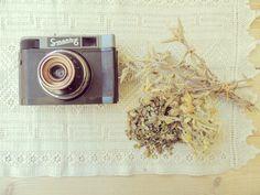 Herbs Mix -Cretan Herbs mix- Marjoram- Mountain tea- Dictamnus- Sage, Squaw Mint