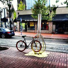 #Portlandia // photo by kiehen