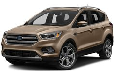 2018 Ford Escape Colors, Release Date, Redesign, Price – The 2018 Ford Escape model went through a center-time period charge last year, so the completely new 2018 Ford Escape is most likely obtaining some little modifications. This compact crossover keeps among smaller size EcoSport and...