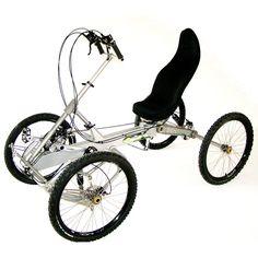 QBX Quadbike is an Activity of Sports and Outdoor Recreation 4 Wheel Bicycle, Trike Bicycle, Scooter Bike, Bike Cargo Trailer, Cargo Bike, E Biker, Solar Car, Quad Bike, Kids Ride On