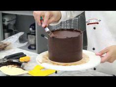 ▶ CAKE 2000 - Edição 04 - Chris Hedlund 05/05 - Cobertura - YouTube