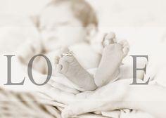 Carissa Miss: Newborn Photo Shoot: Lincoln Jack