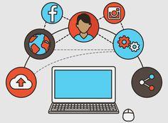 Re-evalúa tus prácticas de seguridad online este día de Privacidad de Datos