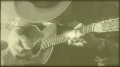 Death Has No Mercy : Stevie Ray Vaughan live and acoustic in France...