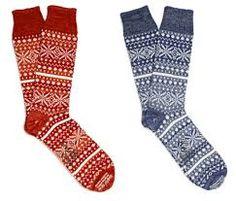 Image result for winter socks