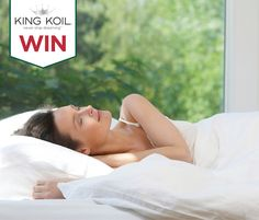 Ten lucky readers will each win six Brazilian hair-removal sessions worth courtesy of Good Housekeeping and The Laser Beautique Best Hair Removal Products, Hair Removal Methods, Laser Hair Removal, Never Stop Dreaming, Good Housekeeping, Brazilian Hair, Competition, Things To Come