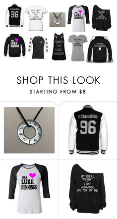 """Untitled #4"" by sharifgrim ❤ liked on Polyvore"