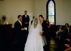 Los Angeles Wedding Photographer | Los Angeles Wedding Photography |Film Wedding Photography | Film | Portra 400 | Pentax 645n | Love | Weddings | Bridal Portraits | Wedding Portraits | Bride | Wedding | Groom | Wedding Dress | Ceremony