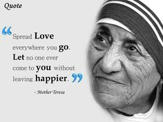 To all the women around the world, Happy #InternationalWomensDay #yeg #edmonton #stalbert #sprucegrove #shpk