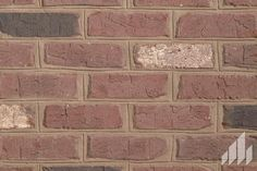 Clay brick is the superior building material for residential and commercial projects. Stronger and more sustainable than other building materials, its beauty and value is unmatched. Choose from classic red bricks to warm earth tones and unique pastels. Brick And Stone, Red Bricks, Building Materials, Earth Tones, Tudor, Hardwood Floors, New Homes, Forts, Buildings