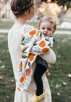Clementine Kids | ROOLEE baby (Mix People Photography)