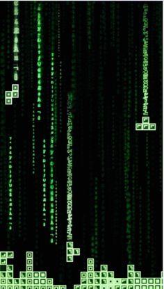 http://www.iphonewallpaperhi.com/21109-tetris-matrix-iphone-hd-wallpaper.html
