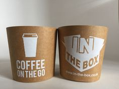 These are a brilliant example of our customizable coffee cup sleeves. Caffeine is so important to us, as is brand visibility. Some say our best ideas come to us while drinking coffee, so with your branded coffee sleeve around the coffee they're holding, perhaps their great idea will involve you! Drinking Coffee, Coffee Drinks, Coffee Cups, Types Of Packaging, Box Packaging, Coffee Cup Sleeves, Drink Sleeves, Box Manufacturers, Packaging Solutions