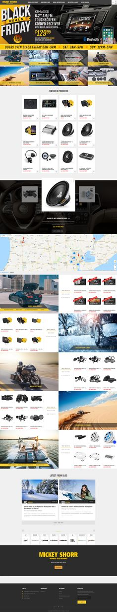 Michigan's Largest Mobile Electronics Retailer Michigan, Templates, Electronics, Store, Link, Stencils, Storage, Shop, Western Food