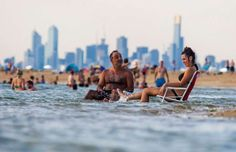 15.AUSTRÁLIA Baixo nível de criminalidade, governo estável e altos padrões de saúde são os principais pontos que favorecem a Austrália. Jamilcredi Empréstimos Consignados www.jamilcredi.blogspot.com
