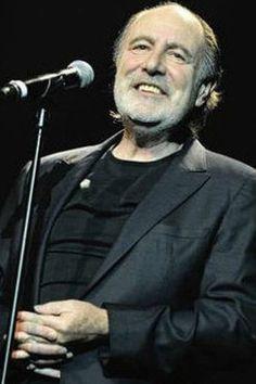 Michel Delpech Michel Delpech, Le Divorce, Richard Gere, French Artists, Regrets, Music Artists, Musicals, Singer, Magazine